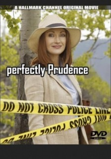 Perfectly Prudence