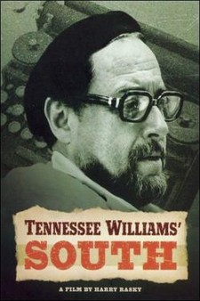 Tennessee Williams' South