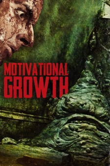 Affiche du film Motivational Growth
