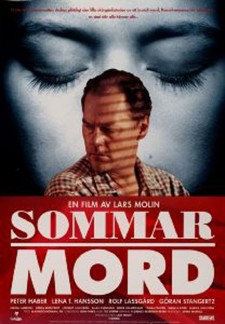 Sommarmord