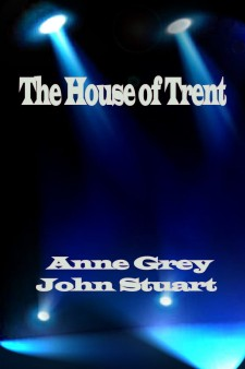 The House of Trent