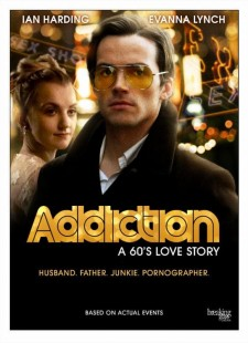 Addiction: A 60's Love Story