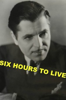 6 Hours to Live