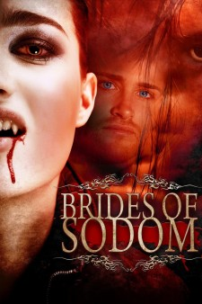 The Brides of Sodom