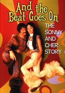 Affiche du film And the Beat Goes On: The Sonny and Cher Story