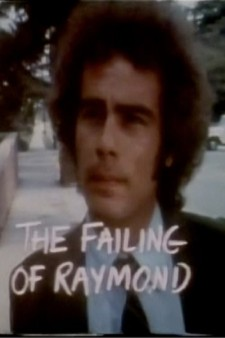 The Failing of Raymond