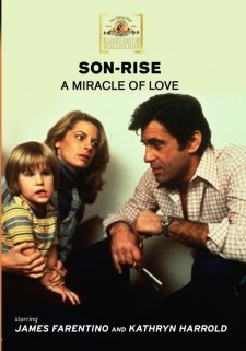 affiche du film Son-Rise: A Miracle of Love