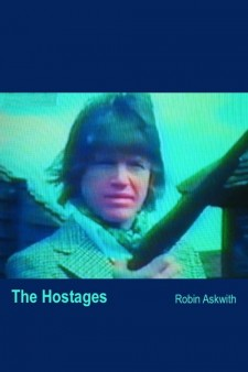 The Hostages