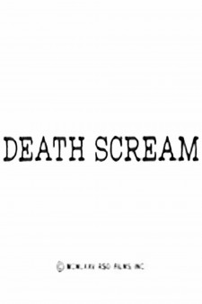 Death Scream