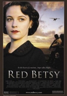Red Betsy