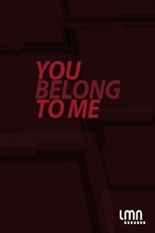 affiche du film You Belong to Me