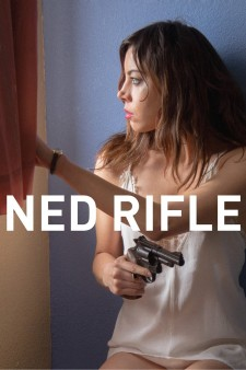 Affiche du film Ned Rifle