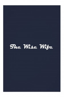 The Wise Wife