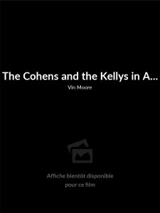 The Cohens and the Kellys in Africa