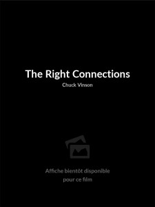 The Right Connections