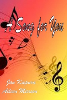 Affiche du film A Song for You