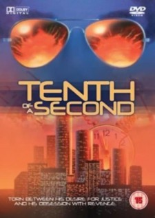 Affiche du film Tenth of a Second