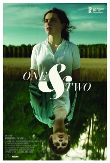 Affiche du film One & Two