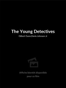 The Young Detectives