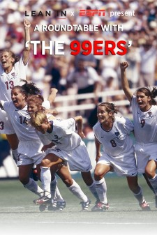 The '99ers
