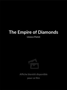 The Empire of Diamonds
