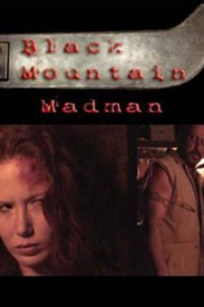 The Black Mountain Madman