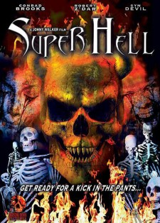 Super Hell 2