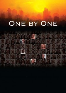 Affiche du film One by One