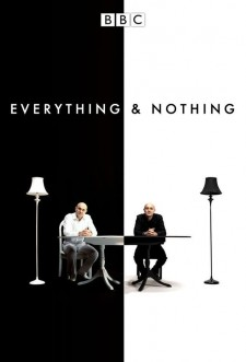 Affiche du film Everything and Nothing