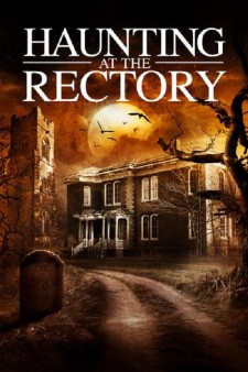 Affiche du film A Haunting at the Rectory