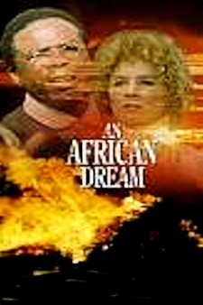 An African Dream