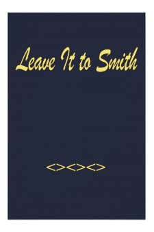 Affiche du film Just Smith
