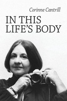 Affiche du film In This Life's Body