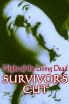 Affiche du film Benefit for the Living Dead