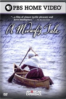 American Experience: A Midwife's Tale