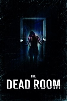 Affiche du film The Dead Room