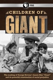 Affiche du film Children of Giant