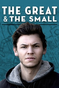 Affiche du film The Great & The Small