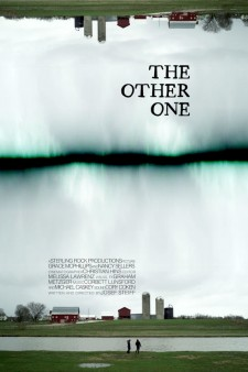Affiche du film The Other One