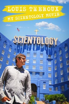 Ma Scientologie Film