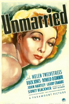 Unmarried