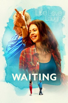 Affiche du film Waiting