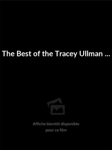 The Best of the Tracey Ullman Show