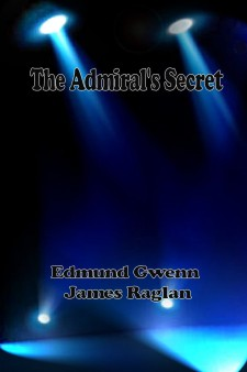 The Admiral's Secret