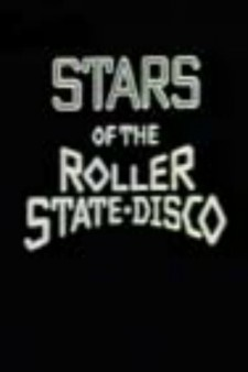 Stars of the Roller State Disco
