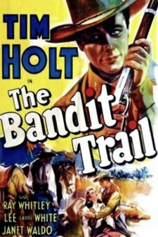 The Bandit Trail
