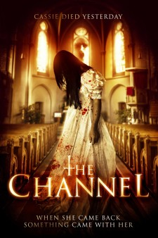 Affiche du film The Channel
