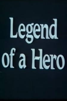Legend of a Hero