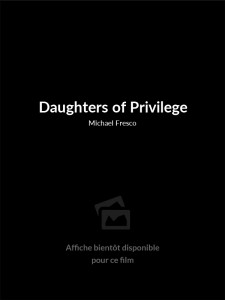 Daughters of Privilege