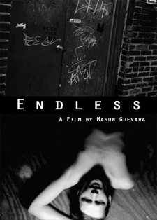 Affiche du film Endless